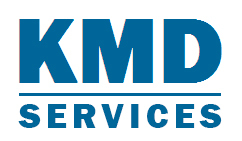 Logo KMD Services